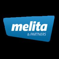 Melita & Partners