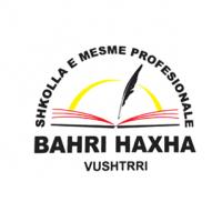 Shkolla e Mesme Profesionale Bahri Haxha