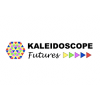 Kaleidoscope Futures