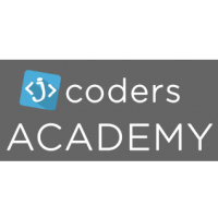 J Coders Academy