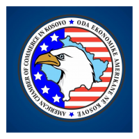 American Chamber of Kosovo