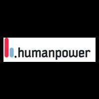 Humanpower
