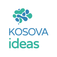 Kosovo Ideas
