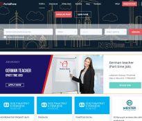 Portal Pune 2.0