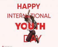 Dita Ndërkombëtare e Rinisë 2020