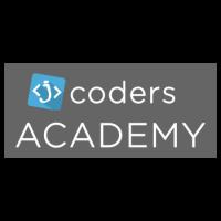 J Coders Academy