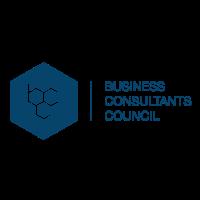 Business Consultants Council