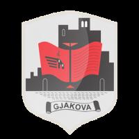 Municipality of Gjakova