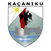 Municipality of Kaçanik