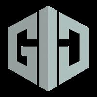 Gracanica Innovation Center (GIC)