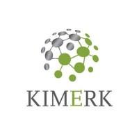 KIMERK