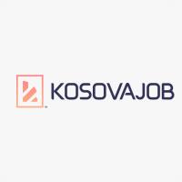 Kosova Job