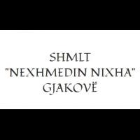 """Shkolla e Mesme e Larte Teknike """"Nexhmedin Nixha"""" - Gjakove"""