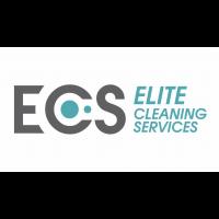 Elite_CS