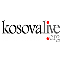 Kosovalive