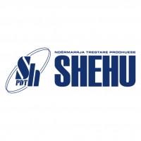 SHEHU Training Center