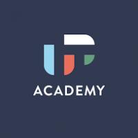 United Pixels Academy