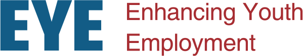 Enhancing Youth Employment