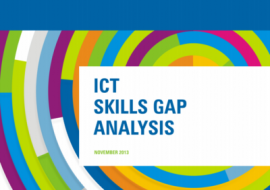 ICT Assessments Published