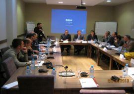 University of Prishtina reaches out to the employers