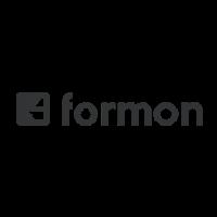 Formon