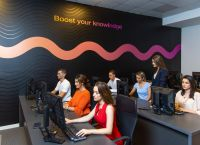 How trainings in the BPO sector  are promising to fast-track  employment for  young people