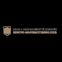 Kosovo Manufacturing Club
