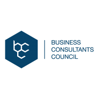 Business Consultants Council