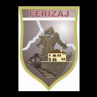 Municipality of Ferizaj
