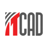 ITCAD