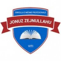 "Shkolla e Mesme Profesionale ""Jonuz Zejnullahu"" - Viti"