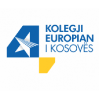 European College of Kosovo (ECK)