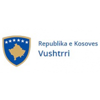Muncipality of Vushtrri